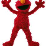 E.L.M.O. : How a Muppet Can Save Your Meetings….and Your Sanity!