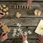 Better Together – Setting Goals to Unify Your Team