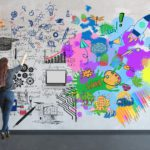 The Critical Leadership Skill of Creative Problem-Solving