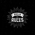 How to (Strategically) Break the Rules