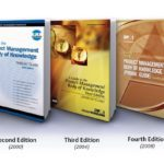 Sneak Peek at the PMBOK® Sixth Edition : Everything You Need to Know