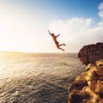 Why Goals Are Just the Beginning of Achievement