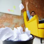 Throw the Agenda Out: the #1 Thing You Need for Every Meeting