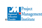 PMI Registered Education Providers Tulsa