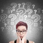Getting Your PMP: FAQs Answered