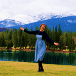 How the Sound of Music Inspired the Way We Recognize Our Employees