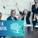 4 Indispensable Characteristics of Successful Teams