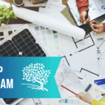 5 Key Considerations When Developing Your Team