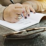 How to Create and Utilize a Career Journal