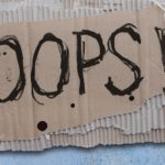 This Ain't Freakin' Texas: Managing Assumptions in Project Management (Part 1)