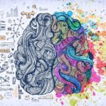 EQ vs IQ: Why Emotional Intelligence Matters More In The Workplace
